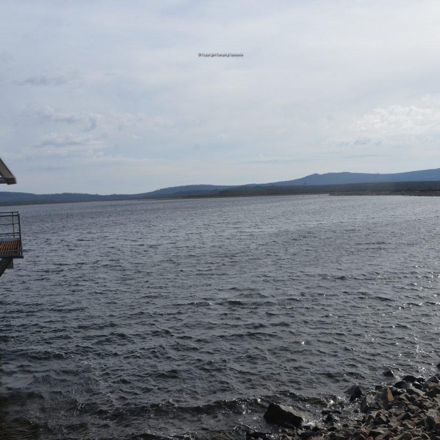 lake-augusta-005.jpg