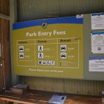 fortescue-campground-003.jpg