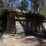 fortescue-campground-004.jpg