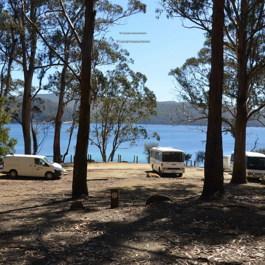 fortescue-campground-005.jpg