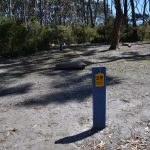 fortescue-campground-009.jpg