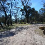 lime-bay-camping-002.jpg