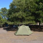 maria-island-camping-009.jpg