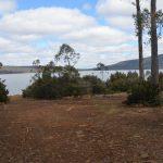 Woods-Lake_00009.jpg